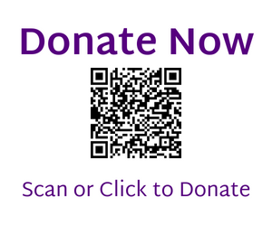 Donate Link