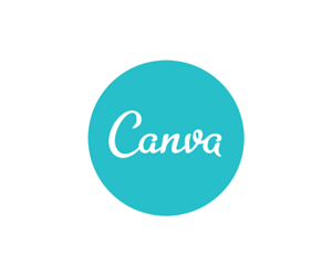 Canva.com logo