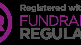 Fund Raising Regulator Logo