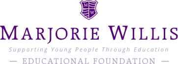 Marjorie Willis Educational Foundation