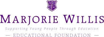 Marjorie Willis Educational Foundation